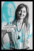 posters_women_1.jpg