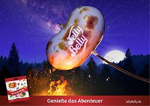 JB631-18P_GermanCreative_OOH_073118_Mars