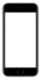 Apple iPhone 7 Matte Black.png