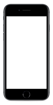 Apple iPhone 7 Matte Black.png