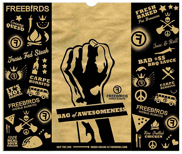 Freebirds_packaging_2.png
