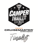 ctoty-logo-2018-finalist-off-trax-camper