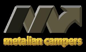 metalian-campers-logo-1-2019.png