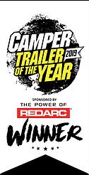 Copy of CTOTY 2019 REDARC Winner-01.png