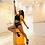roupas de pole dance