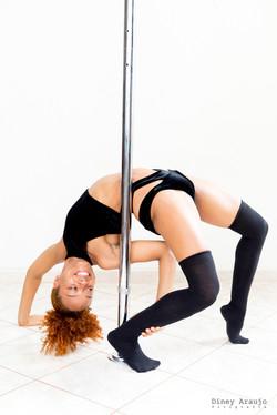roupas de pole dance, polewear, flex