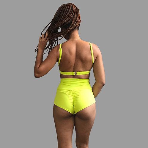 Top Polewear/beachwear