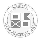 Society of Accredited Marine Surveyors