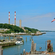 Port Jefferson, NY