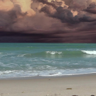 Be safe This Hurricane Season