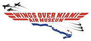 Wings over Miami Museum
