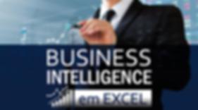 Marca_BI-Excel_composta-para-site.png