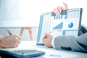 wsi-imageoptim-Income-Tax-Returns-Accoun