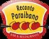 Recanto Paraibano.png