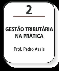 MODULOS PFDG-20.png