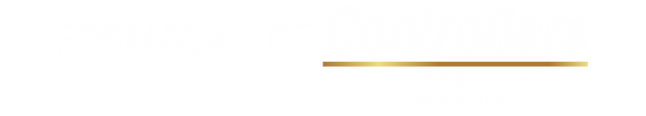 logo_FC 5-02.png