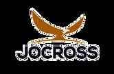 logo jocross.png