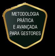 Selo-Metodologia-PFDG.png