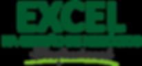 Logo_Excel_Professional_positiva.png