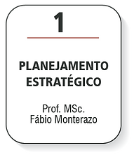 MODULOS PFDG-19.png