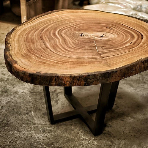 Ripple Dining Table
