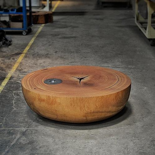 Nucleus Centre Table