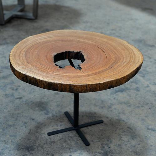 Amazonas Side Table