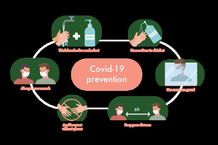 covid19-infog.png