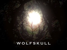 Wolfskull ARTIST PHOTO.jpg
