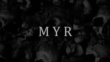 MYR ARTIST.jpg