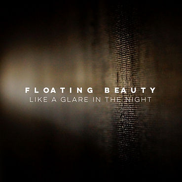 floating Beauty Like A Glare In The Night