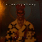floating Beauty KOVILJ