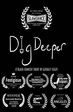 Updated Dig Deeper Poster .jpg