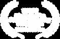 WINNER-BigAppleFilmFestivalScreenplayCom