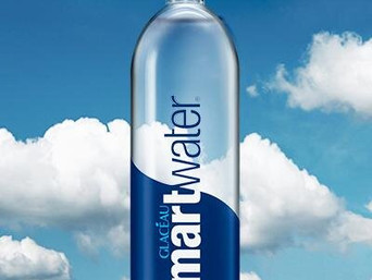 """Smart Water"" Found To Cause Autism"