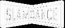 Slamdance Logo.png