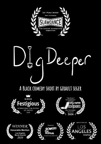 Dig Deeper Website Poster.png