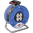brennenstuhl-1205066-kabeltrommel-50-m-s