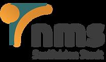 nms.logo.5.png
