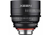 xeen_35mm_t15_ff_cine_canon_ef_kx1220632