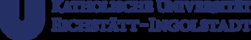 KU_Logo_Blau_RGB300_XXL.png