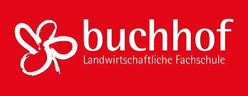 Logo_Buchhof_weiss_roterGrund (2).jpg