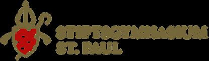 logo_stiftsgymnasium_stpaul.png