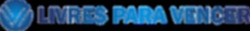 Logo Corel em CDR13.png 2.png