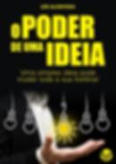 O poder de uma ideia.jpg