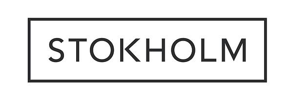 STOKHOLM_logo.png