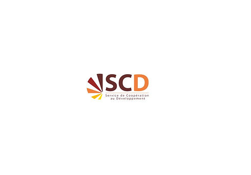 logo SCD tt petit hte def.jpg
