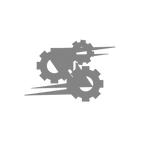 Logopit_1583589567561.png