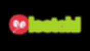 Leetchi-logo.png