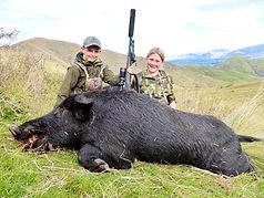 Wild-Boar-Hunting_edited.jpg